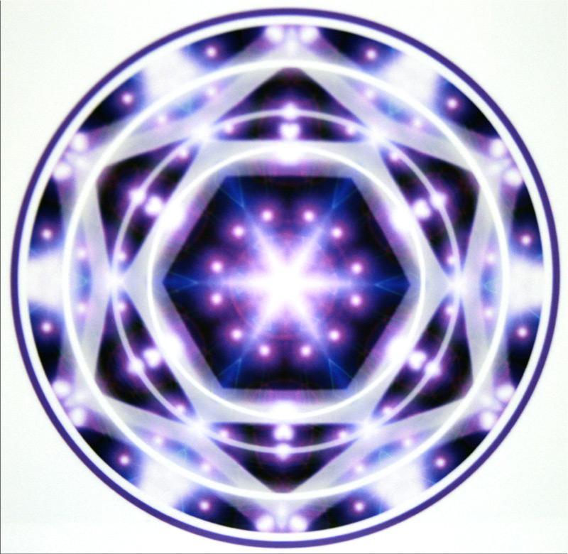 plate_super-subconsciousnes
