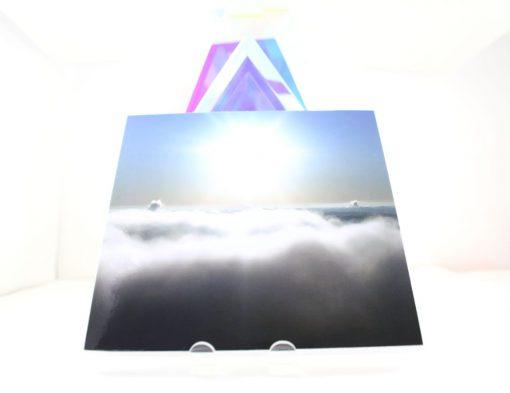 pure-light–5400-1150