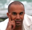 Rene Hamilton of Inner Soul Tech