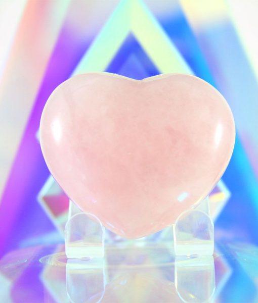 rose-quartz-final