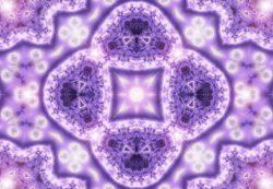 soft_purple_pure_white_light_of_inner_magic