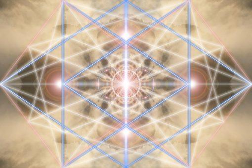 soul-intuition-matrix_plate