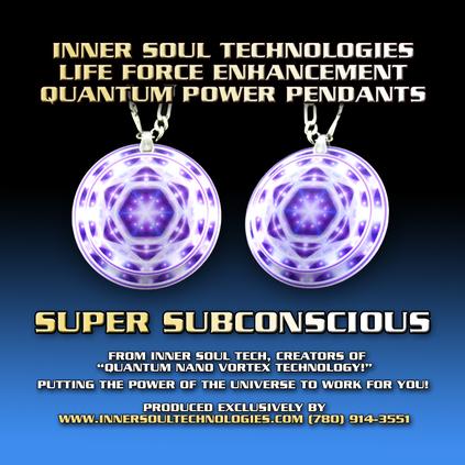 super_subconscious_card