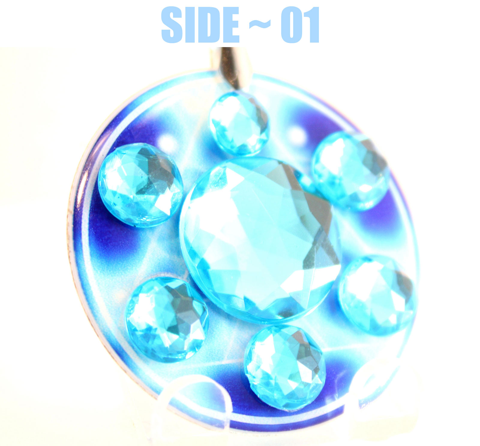 trinity-guardian-01b