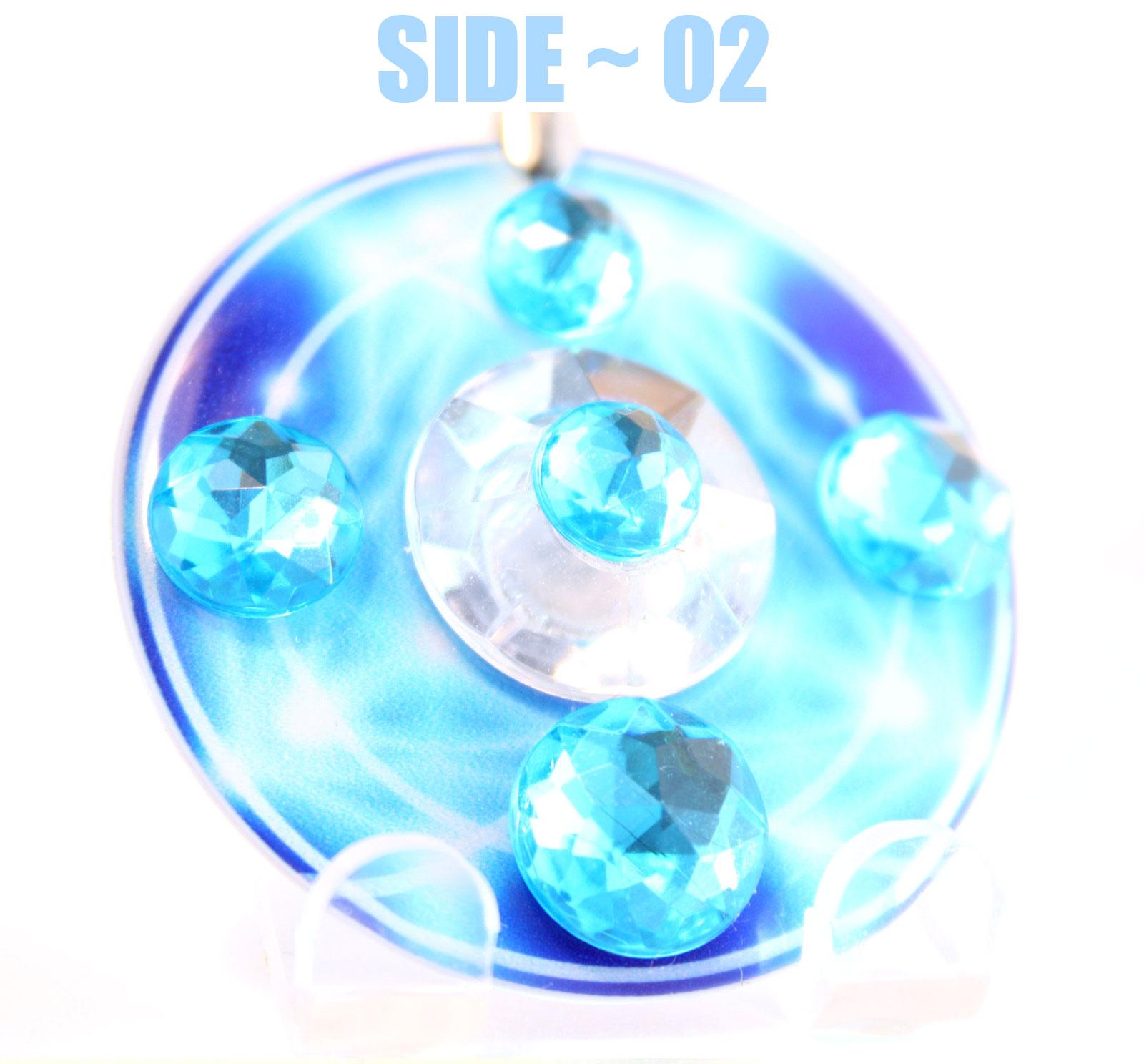 trinity-guardian-02a
