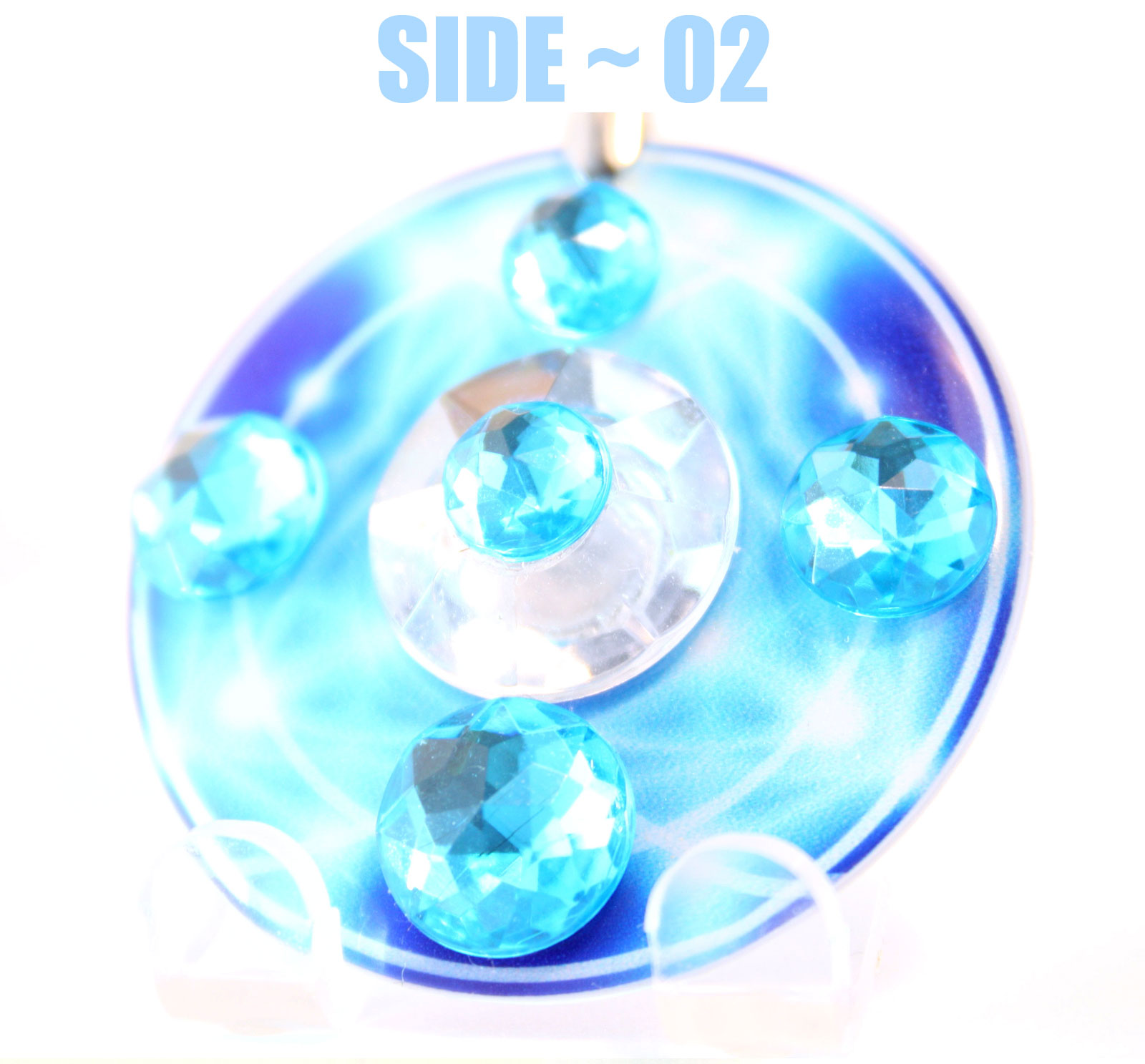 trinity-guardian-02b