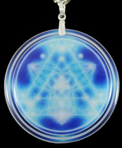 trinity-guardian