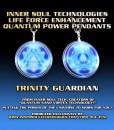 trinity_guardian_card