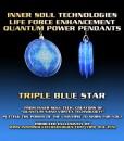 triple_blue_star_card