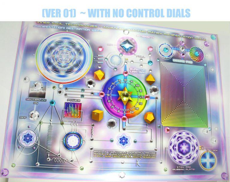 truthh-mani-01-nodials