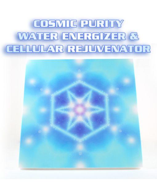water energizer cellular rejuvenator – resized – stamped 03